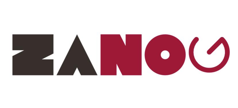 ZANOG